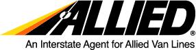 allied_interstate_agent_fullc
