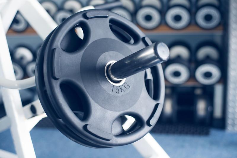 tips-for-moving-fitness-equipment